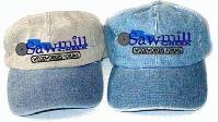 Name:  sawmill denim hat.jpg Views: 50 Size:  6.6 KB