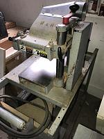 Click image for larger version.  Name:W&H Molder.jpg Views:126 Size:200.9 KB ID:451359