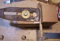 Click image for larger version.  Name:Dowel Cutter.jpg Views:48 Size:105.1 KB ID:453661