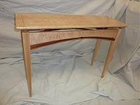 My woodworking pics