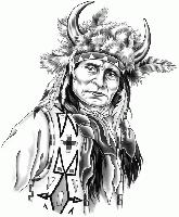 IndianChief.180 sm