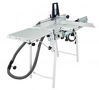 Click image for larger version.  Name:festoolcmsroutertable.jpg Views:57 Size:73.2 KB ID:449373