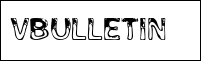 Tom Jones III's Avatar