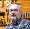 Dave Anderson NH's Avatar