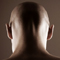 Joe Hendershott's Avatar