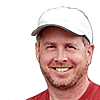 Jim Becker's Avatar
